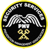 http://pmvsecurity.com/wp-content/uploads/2016/10/logo-icon.png