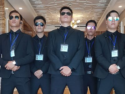 bodyguards-in-vietnam