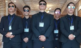 bodyguards-in-vietnam-37f0x74q2mselbpl4pxedc.jpg
